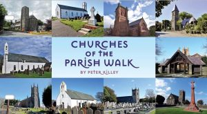 Churches of the Parish Walk 1